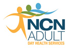 NCN Adult Day Health Services
